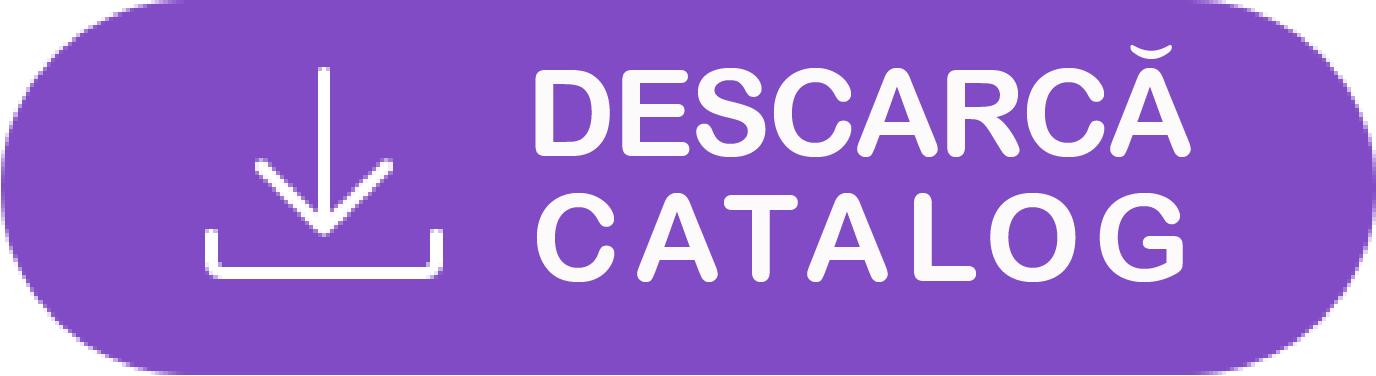 Descarca Catalog
